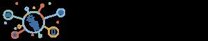 DigiSchool logo